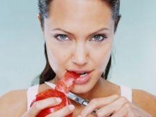Diete de slabit extreme de la vedete