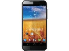 ZTE Grand X Pro s-ar putea alatura celei mai noi tendinte pe piata mobila