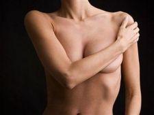 Ce trebuie sa stii despre mastalgie sau durerile de sani