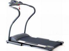 ADVERTORIAL Sport la tine acasa: 6 aparate de fitness pe care ar trebui sa le ai!