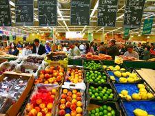 Importurile de fructe din Turcia, in vizorul Ministerului Agriculturii! Afla de ce!