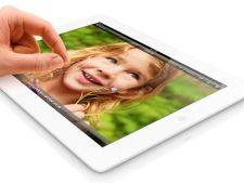 iPad este cel mai dorit gadget pentru adolescenti si copii