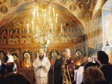 Patriarhia Romana avertizeaza: Pe piata exista calendare ortodoxe cu sarbatori nelegale