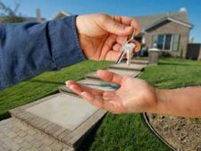 5 detalii esentiale intr-un anunt imobiliar de vanzare a locuintei