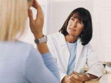 Simptomele sifilisului: cand este necesar sa mergi la medic