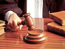 Curtea Constitutionala a decis: Mircea Diaconu isi pierde mandatul de senator