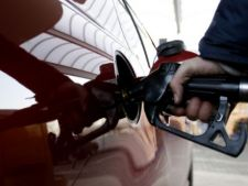 Pretul carburantilor creste din nou, dupa o perioada de ieftinire