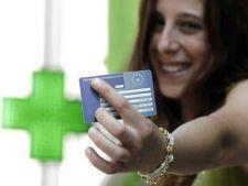 Ce acte ai nevoie pentru eliberarea cardului european de sanatate