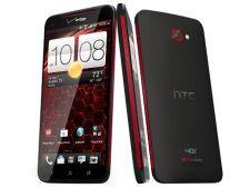HTC Droid DNA, telefonul cu ecran full HD, a fost lansat in SUA