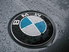 """BMW dezvaluie un nou concept al gamei """"i"""" la Salonul Auto Detroit 2013"""
