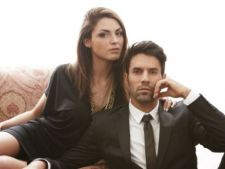Iti sabotezi relatia de dragoste? 5 indicii ca o faci!