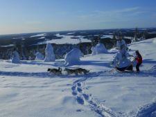 La ce pret se ridica o vacanta de iarna in Laponia