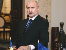 Serban Ionescu nu mai e! Filme memorabile cu marele actor roman