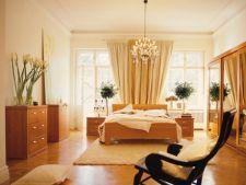 Mobila si accesorii necesare in orice dormitor pentru femei