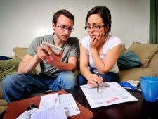 Bugetul de cuplu: cum sa economisesti bani in doi