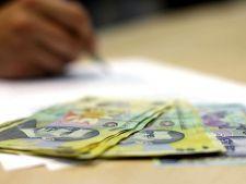 Ce valoare au donatiile primite de partide dupa primele 2 saptamani de campanie electorala