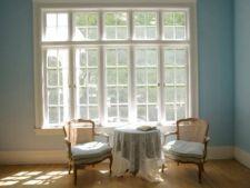 7 tipuri de ferestre pentru un design interior deosebit