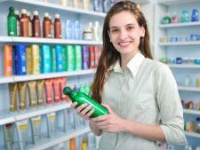 5 produse de infrumusetare fara de care nu poti trai