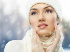 Produsele necesare in ritualul de ingrijire pentru sezonul rece