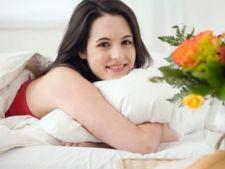 7 metode pentru a fi plin de energie la prima ora a diminetii