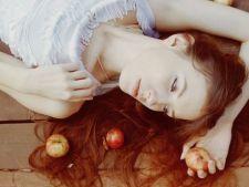 Otetul de mere, aliatul tau pentru frumusete: 5 metode de utilizare