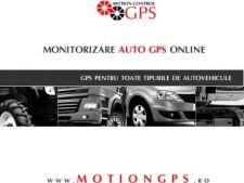 ADVERTORIAL: Ai mare nevoie de monitorizare GPS pentru masina sau afacerea ta. Afla de ce!