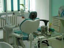 Medicii stomatologi nu vor sa lucreze la sate