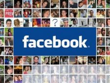 Prea multi prieteni pe Facebook ridica nivelul de stres