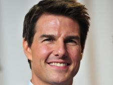 Tom Cruise i-a infuriat pe locuitorii Londrei. Afla de ce!