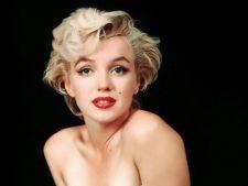 Filmul despre viata lui Marilyn Monroe va intra in productie anul viitor