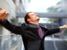 Zilele de 24 si 31 decembrie 2012 ar putea fi declarate zile libere