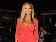 Beyonce va regiza un film documentar despre viata sa personala si profesionala