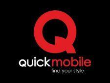 quickend