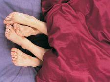 De ce fac oamenii sex? 4 motive invocate de experti
