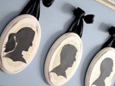 Personalizeaza-ti camera cu tablouri cu propriul tau profil