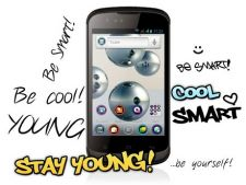AllView P5 Mini este cel mai mic smartphone dual-SIM Android romanesc