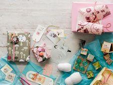 3 modalitati de a face cadourile sa arate impresionant