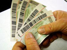 Tichetele-cadou, cel mai popular beneficiu extrasalarial