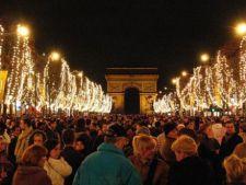 Care sunt mai scumpe, vacantele de Craciun sau de Revelion?