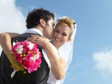 Te casatoresti in 2013? Vezi ce spun astrele!