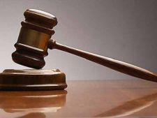 Casa de Pensii Bucuresti ocupa prima pozitie in litigiile de recalculare a pensiilor