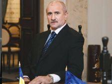 Serban Ionescu ar putea primi o stea postum pe Aleea Celebritatilor