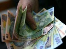 Pensiile vor creste, chiar daca bugetul nu va fi aprobat pana pe 31 decembrie