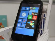 Windows Phone 7.8 va fi lansat abia in 2013