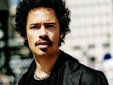 Eagle-Eye Cherry ar putea concerta in Romania in 2013