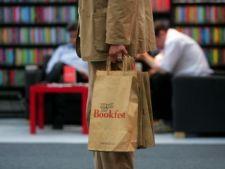 Bookfest de Craciun: Editie speciala a targului de carte si cadouri
