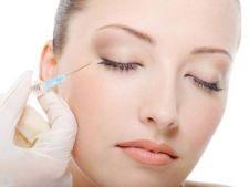 3 metode noninvazive alternative la chirurgia estetica