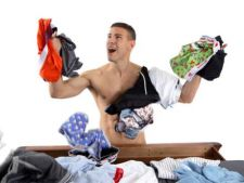 Ce ar trebui sa stie barbatii despre lenjeria lor intima