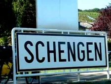 Aderarea Romaniei la Schengen va fi discutata in 2013