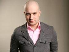 Mihai Bendeac isi pregateste revenirea in televiziune